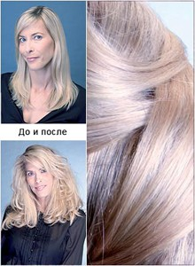 Hair talk extensions hamburg